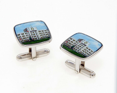 Cuff links & Pendants