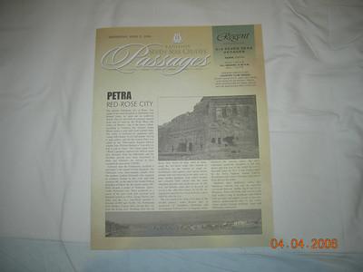 Aqaba, Jordan (04/05/2006)