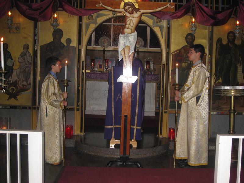 2010-04-04-Holy-Week_306.jpg