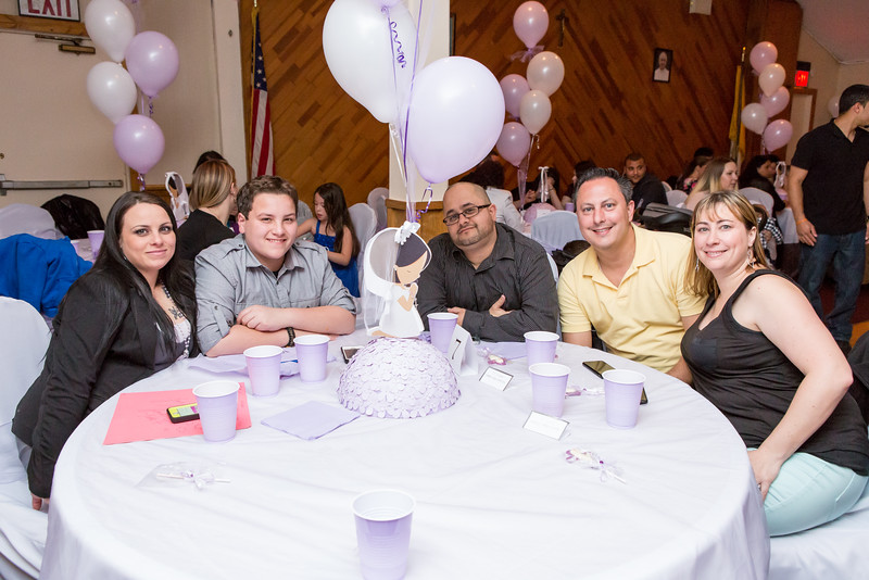 Mikayla and Gianna Communion Party-66.jpg