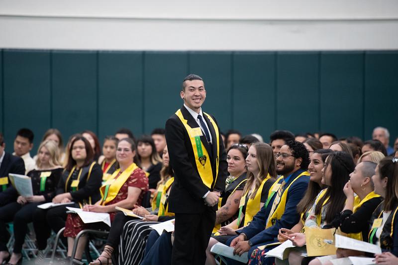 Scholarships-Awards-2019-9451.jpg