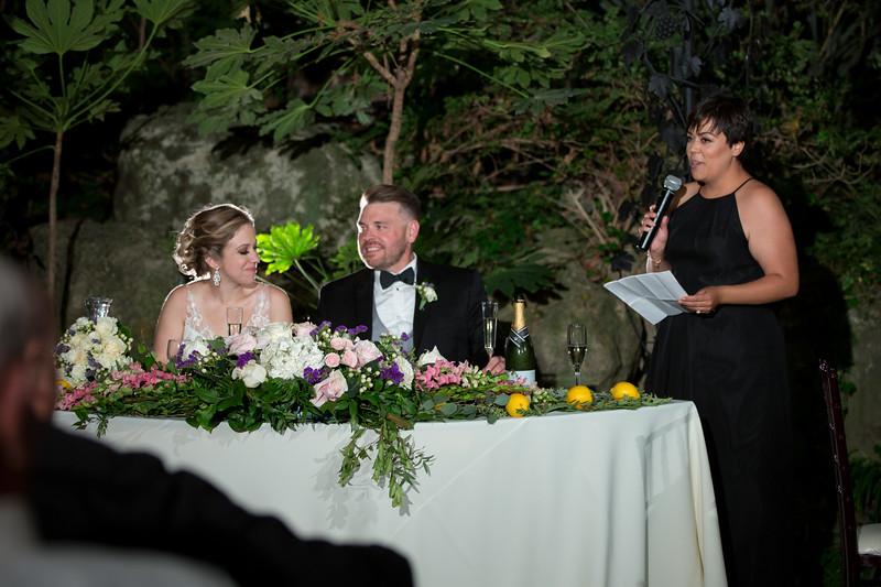 Hofman Wedding-677.jpg