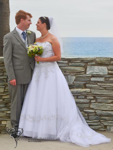 Wedding - Laura and Sean - D7K-1733.jpg