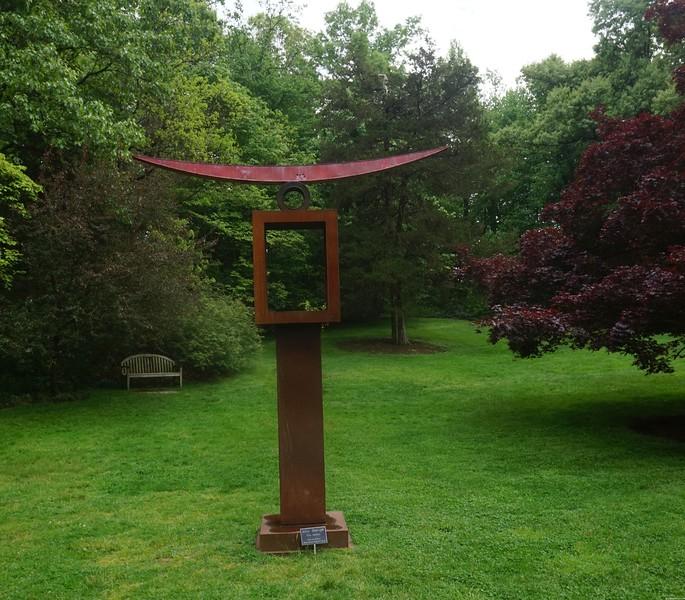 Reeves-Reed Arboretum 14.jpg
