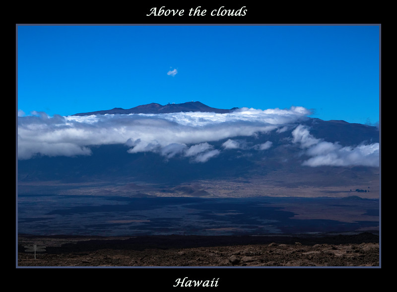 AboveTheClouds_664A9272.jpg