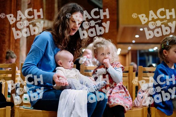 © Bach to Baby 2019_Alejandro Tamagno_West Dulwich_2019-11-08 031.jpg