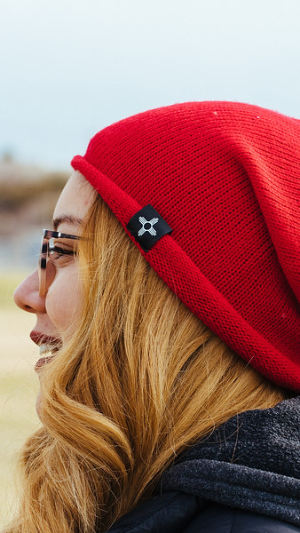 Organ Mountain Outfitters Beanie - Outdoors.jpg