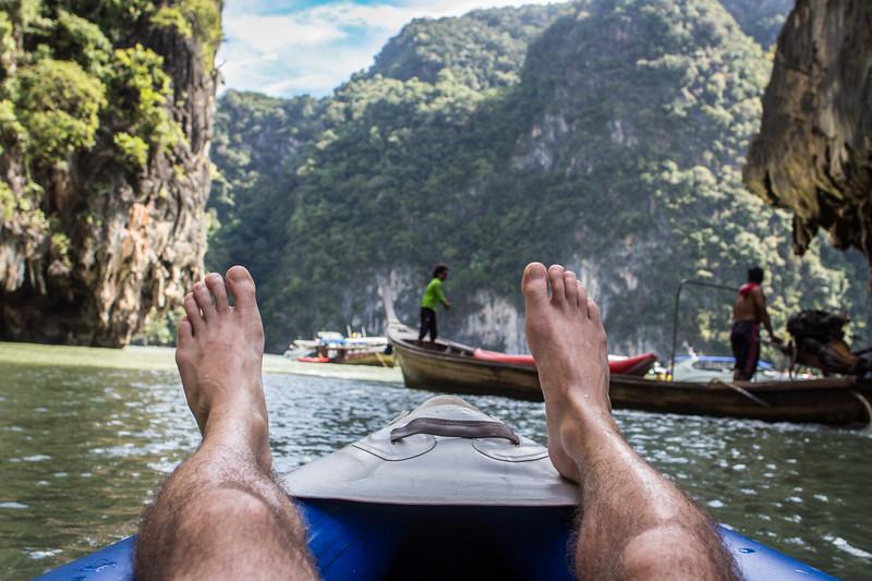 Canoe Monkey Island Edits-13