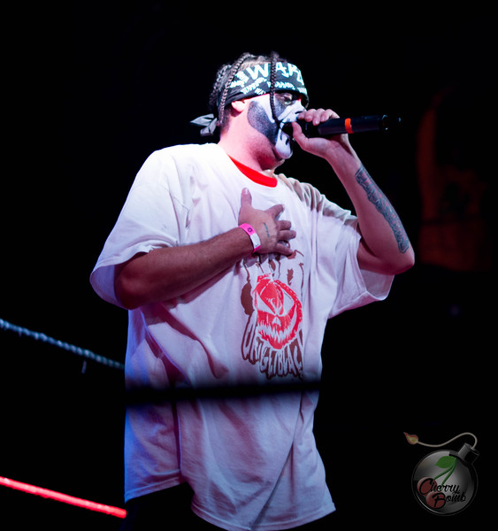Hallowicked-309.jpg