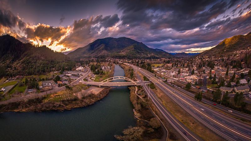Rogue River.jpg