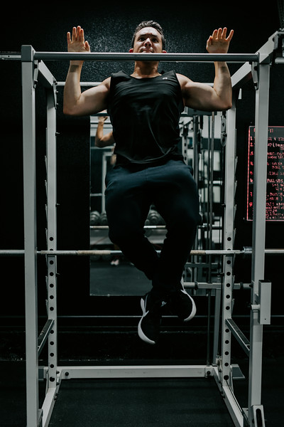 tim_workout-2177.jpg