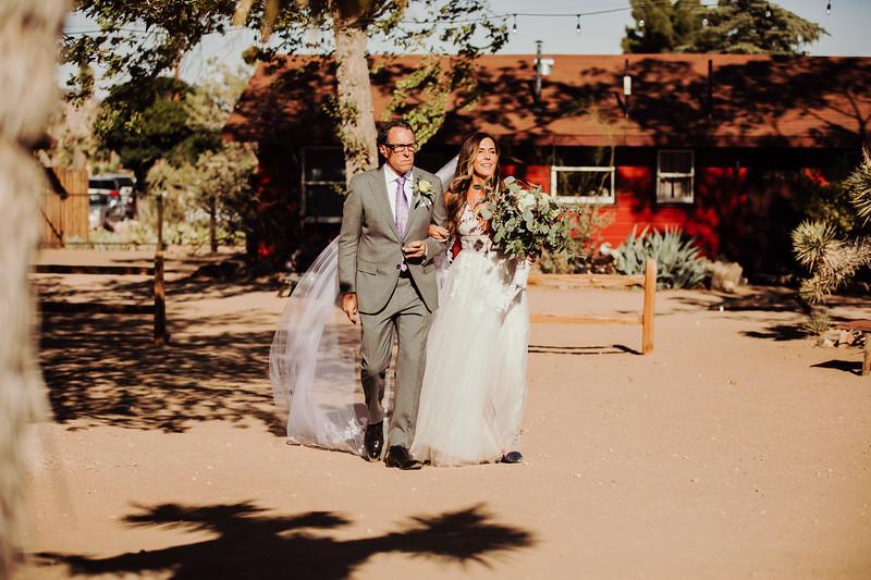 Elise&Michael_Wedding-Jenny_Rolapp_Photography-507.jpg