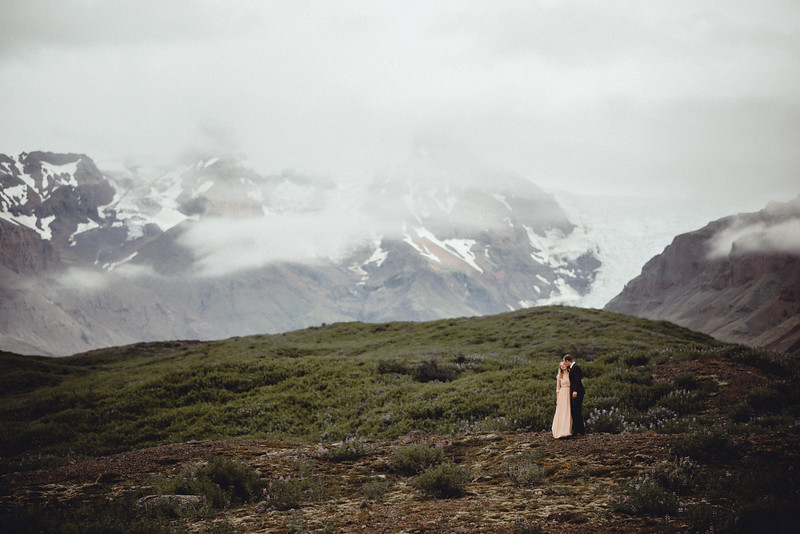 Iceland NYC Chicago International Travel Wedding Elopement Photographer - Kim Kevin23.jpg