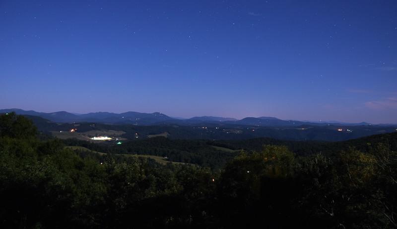High Peak Haven_72.jpg