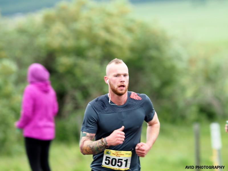 Millarville Marathon 2018 (32).jpg
