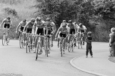 Norwich Spring Classic 1987