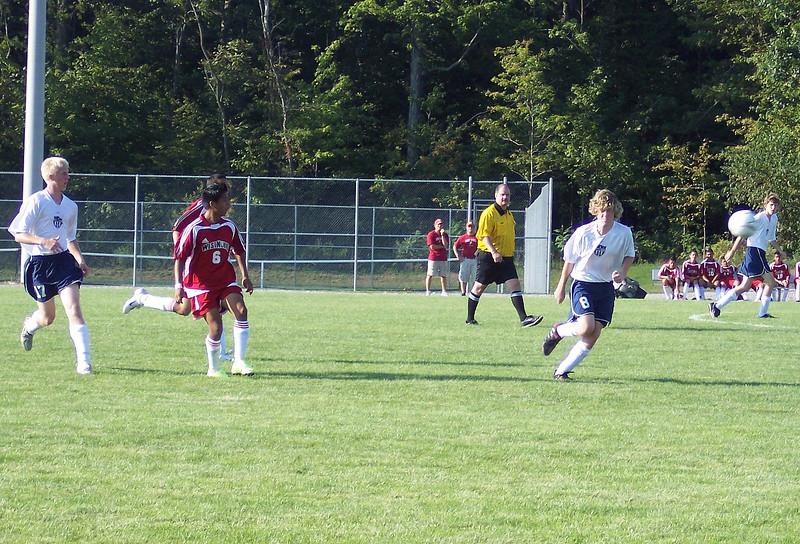 Soccer 07 027.jpg