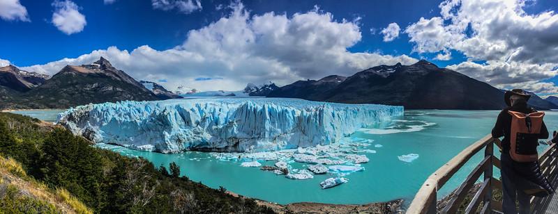 Patagonia18iphone-6594.jpg