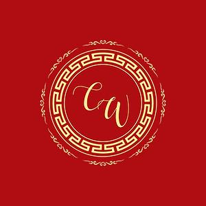 Casamento | Wilson & Cris