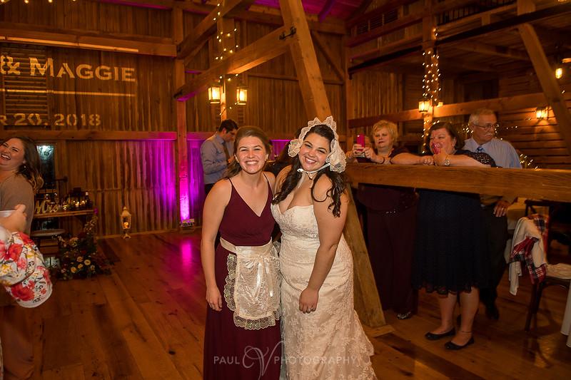 Ironstone Ranch Wedding 635.jpg