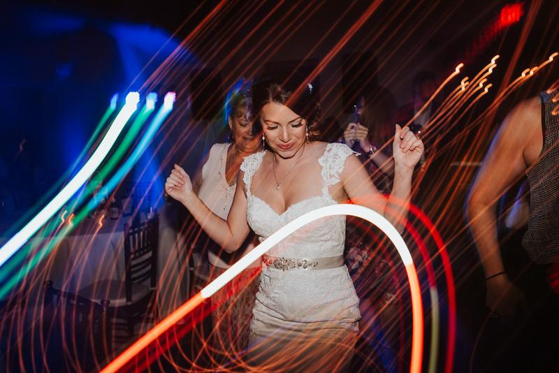 CR Wedding-4287.jpg