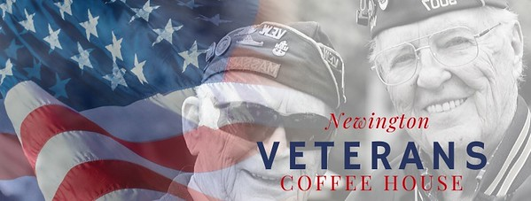 vets Coffee house image
