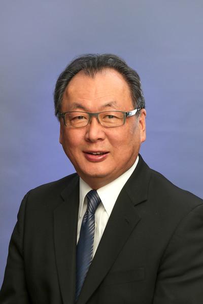 K. Kawaguchi