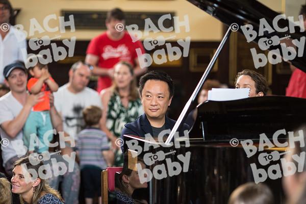 Bach to Baby 2018_HelenCooper_Covent-Garden-2018-05-27-42.jpg