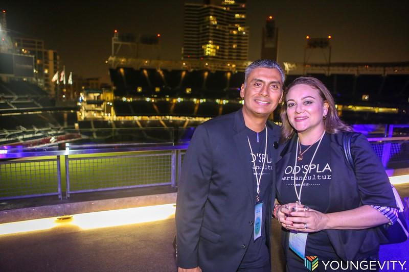 08-23-2018 4 & 5 Star Executive Party ZG0008.jpg