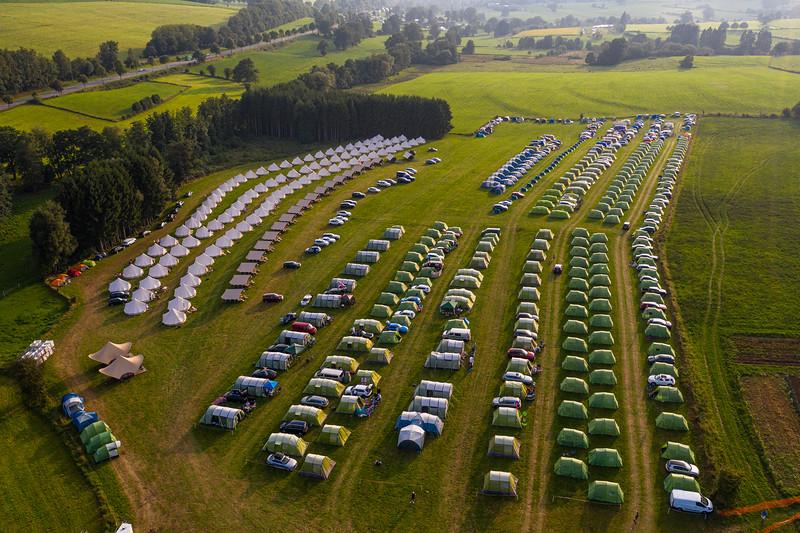 Camping F1 Spa Drone (91).jpg