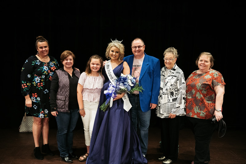 20191027_Miss ISU Pageant-7661.jpg