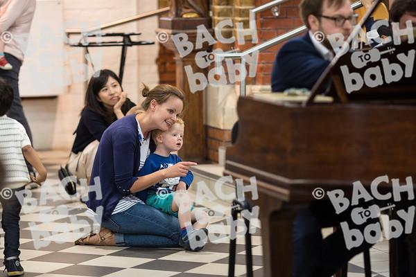 Bach to Baby 2018_HelenCooper_Surbiton2018-05-27-35.jpg