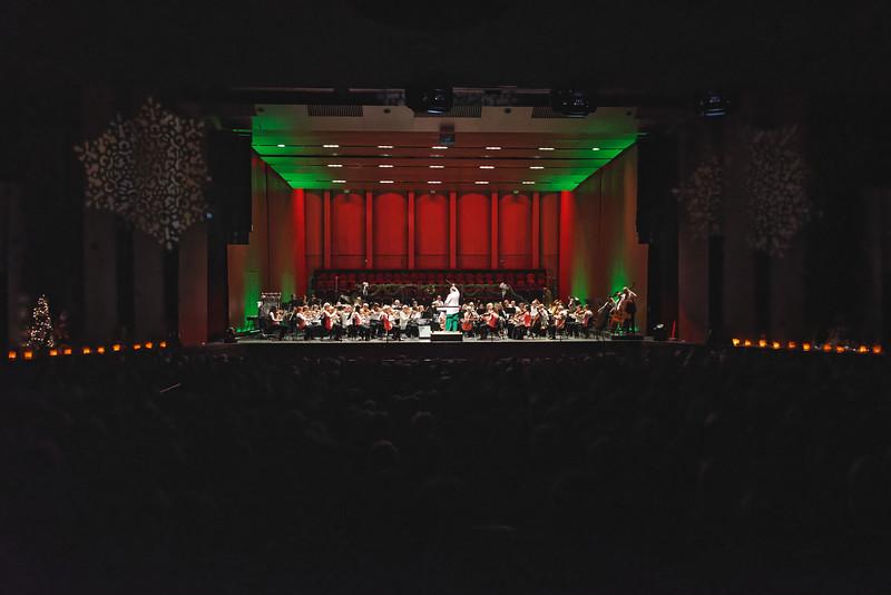 NMP Holiday Concert-011.jpg