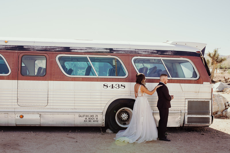 Elise&Michael_Wedding-Jenny_Rolapp_Photography-256.jpg