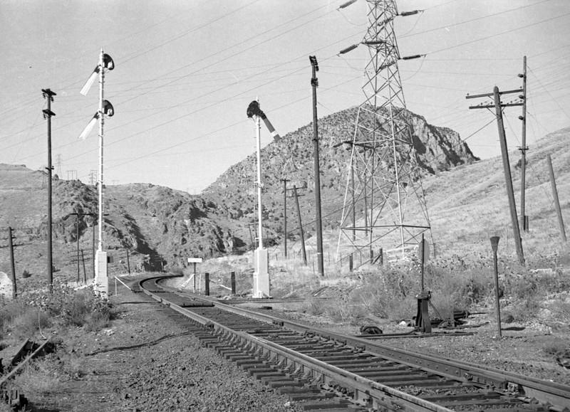 UP_Wheelon-details_Aug-15-1948_002_Emil-Albrecht-photo-0242-rescan.jpg