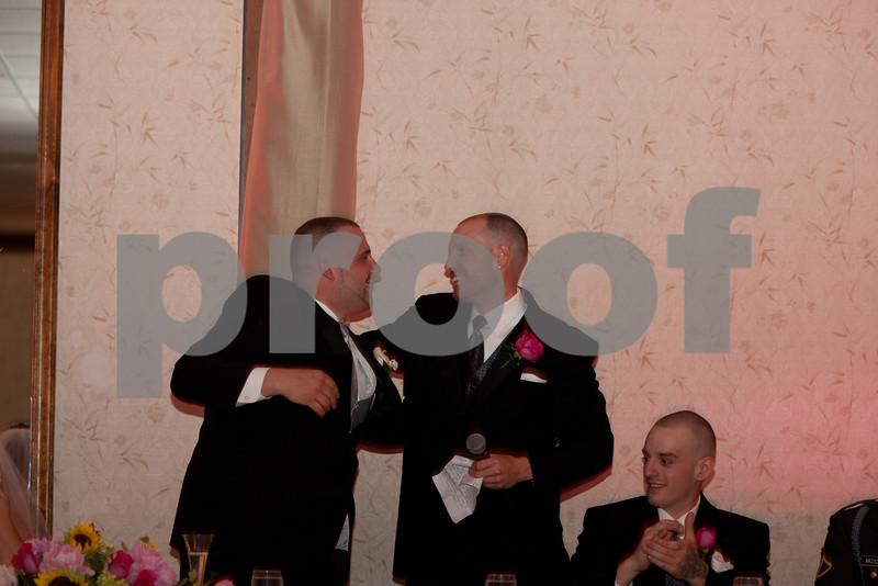 Mizioch Wedding-699.jpg