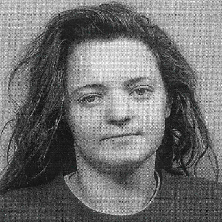 . Beate Zschaepe, a member of the neo-Nazi group National Socialist Underground (NSU), in an undated handout picture provided by the German Federal Police Bundeskriminalamt. The trial against a previously unknown neo-Nazi cell, the National Socialist Underground (NSU), which is accused of murdering nine Turkish and Greek immigrants and a policewoman from 2000 to 2007, begins May 6, 2013. The focus of the trial will be Beate Zschaepe, who is accused of being an NSU founding member and faces charges of complicity in the murders, two bombings in Cologne and 15 bank robberies. Four suspected male accomplices are also on trial. The existence of the NSU emerged in November 2011 after Uwe Boehnhardt and Uwe Mundlos of the NSU were found dead in a burnt-out mobile home and the third Zschaepe, gave herself in to the police. Bundeskriminalamt/Handout via Reuters