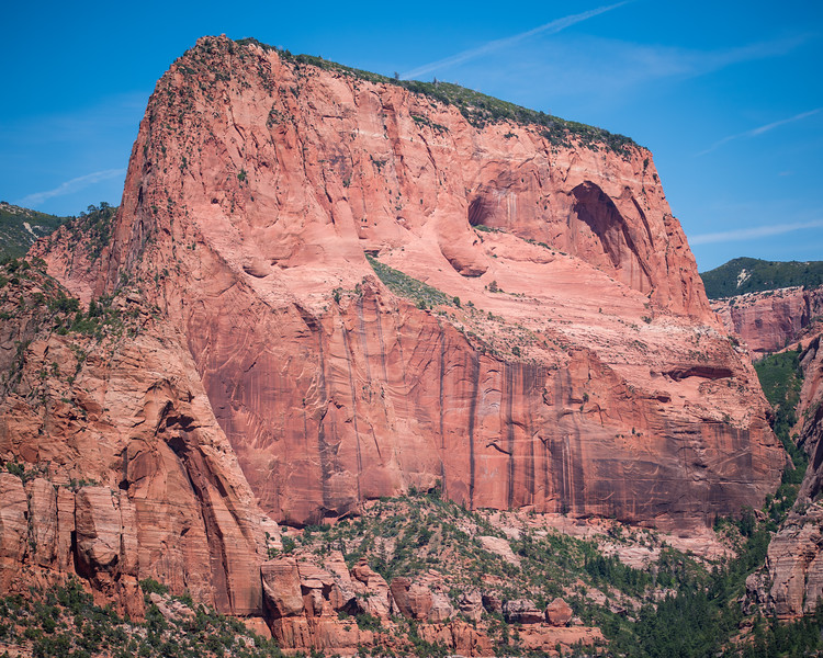 Kolob Canyons at Zion-4.jpg