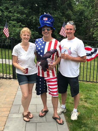 2019_07_06 Andrades July 4 party