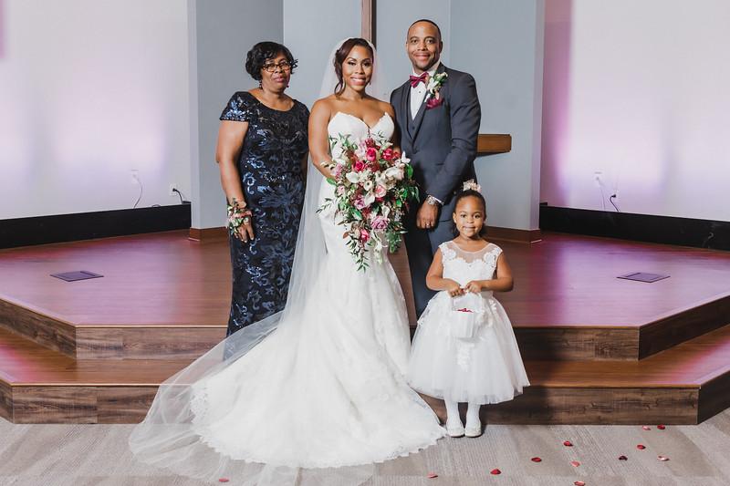 Briana-Gene-Wedding-Franchescos-Rockford-Illinois-November-2-2019-254.jpg