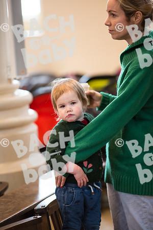 Bach to Baby 2018_HelenCooper_Regents Park-2018-04-02-17.jpg