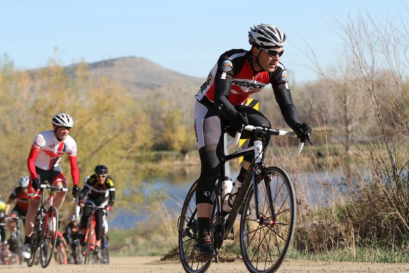 Feedback @ Boulder Roubaix 2012 (103).JPG