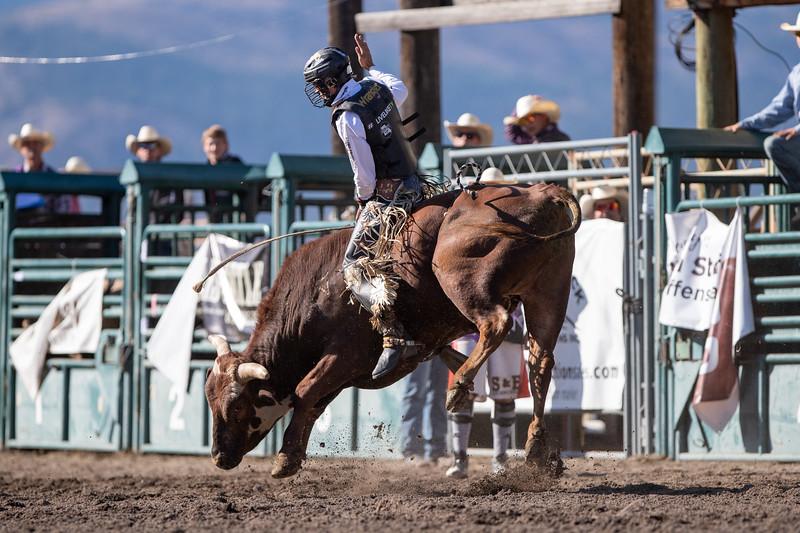2019 Rodeo 5 (274 of 574).jpg