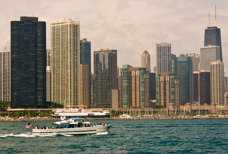 ChicagoBoatTrip-51.jpg