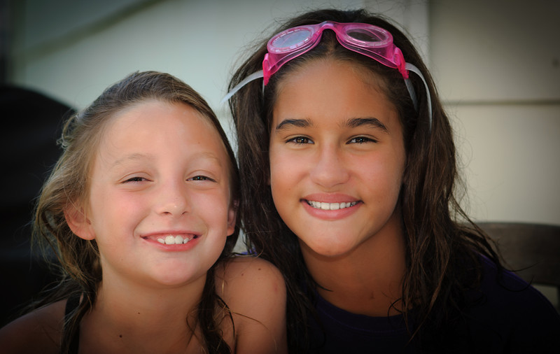 CC and Lauren-.jpg