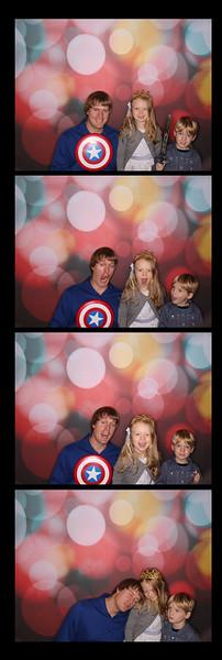 Photo_Booth_Studio_Veil_Minneapolis_209.jpg