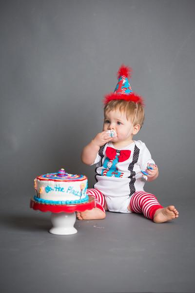 Alex First Birthday-40.jpg