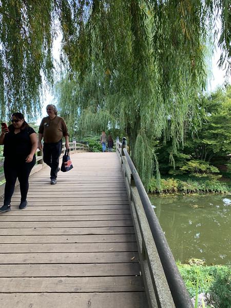 Chicago Botanic Garden 132.jpg