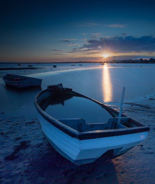 Setting Sun Mudeford.jpg