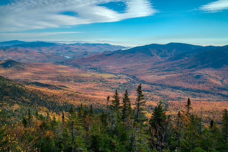 Maine Fall 2019-32.jpg